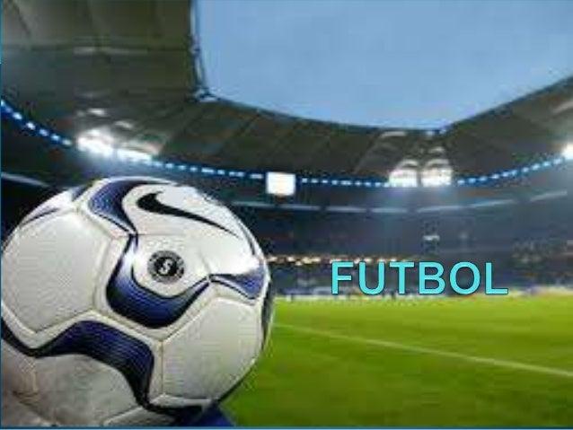 Deporte que se practica entre dos equipos de once jugadores que tratan de introducir un balón en la portería del contrario...