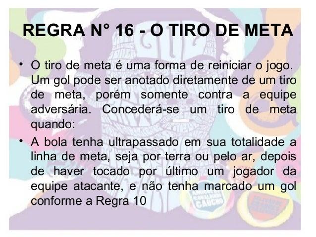 5f6649d4c4446 O TIRO DE CANTO  26.