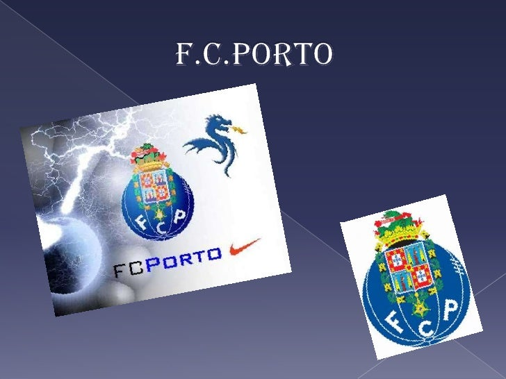 F.C.Porto<br />