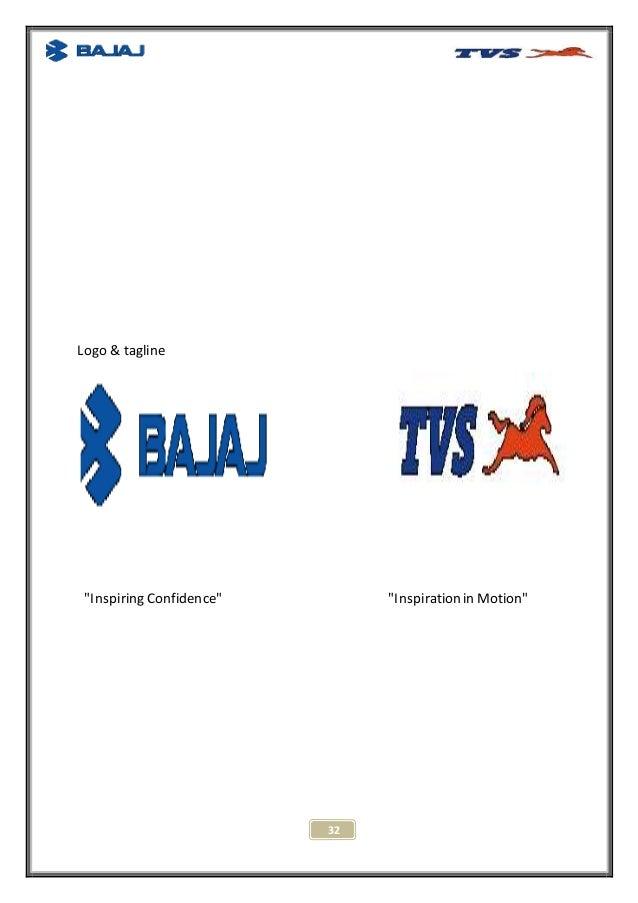 Bajaj tvs--_copy_final
