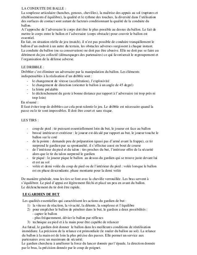 Futsal.1 Slide 2