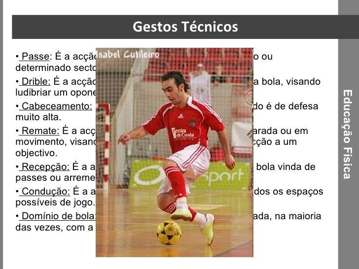 d128343314230 Futsal