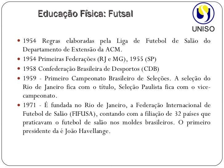 b412ac1962636 ... Futsal  4.