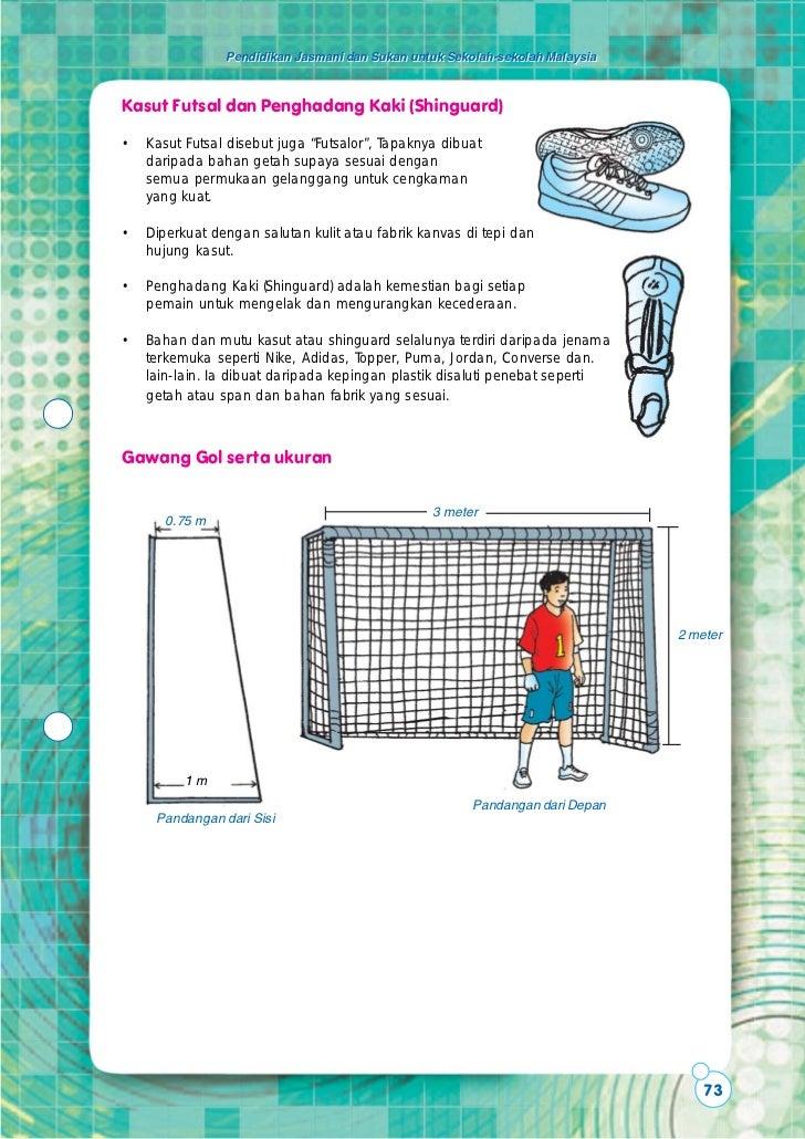 20120106012108 Peraturan Am Permainan Bola Sepak
