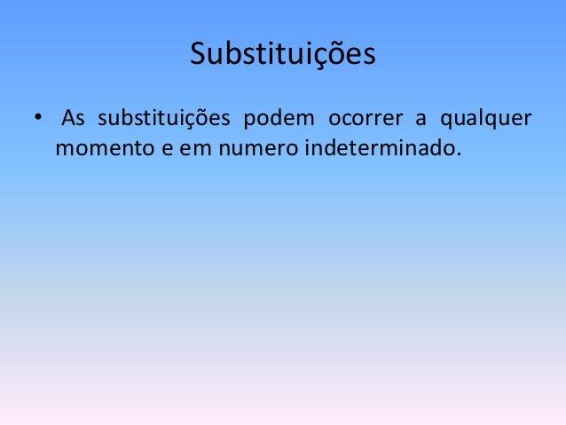 e63623b2fe005 11. Sansões • Somente os jogadores titulares e reservas ...