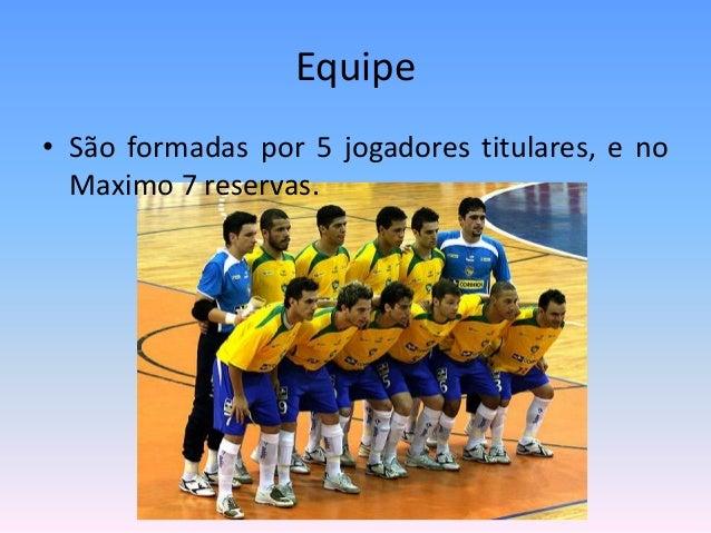b5b2fc07a5ed4 Futsal.