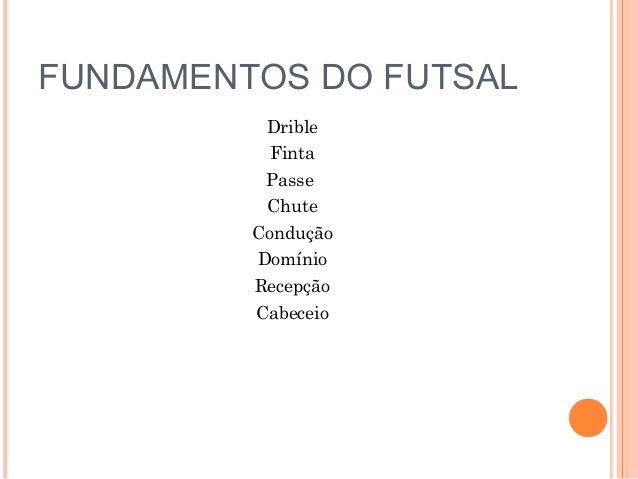 64803b2ce82f9 FUNDAMENTOS DO FUTSAL ...
