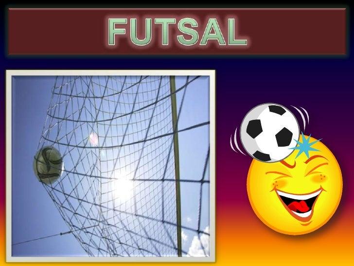 aaaa08bd74538 Futsal 2008