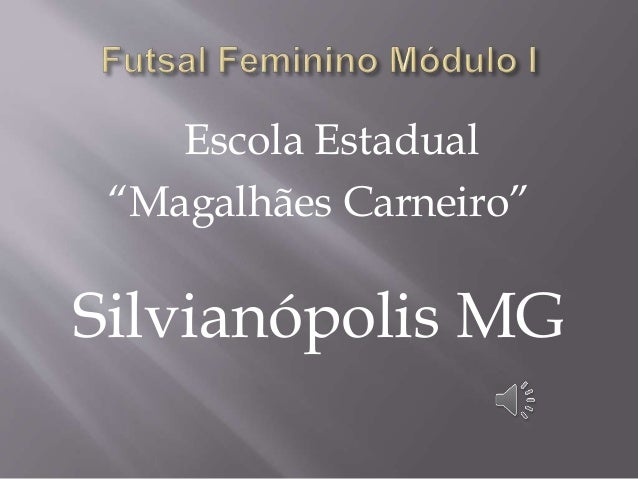 "Escola Estadual ""Magalhães Carneiro"" Silvianópolis MG"