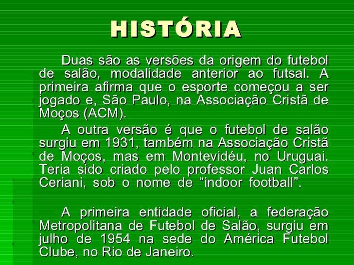 5469c7ba7149d FUTSAL PREOFESSORA  DALILA HACK EDUCAÇÃO FÍSICA  2.