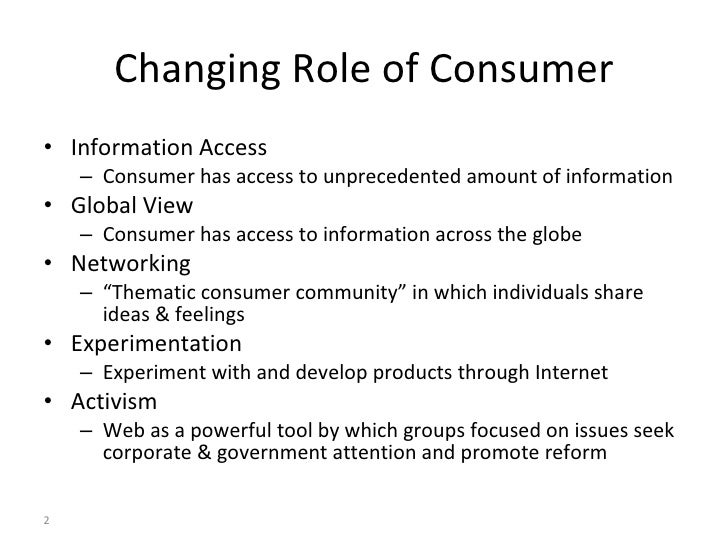 Future Of Competition Slide 2