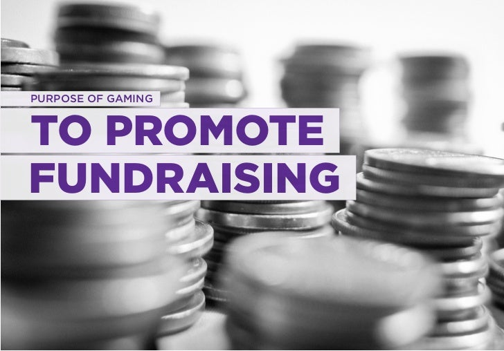 TO PROMOTE FUNDRAISINGGAMERS HELP FEED HUNGRY CHILDRENZYNGA + PIZZA HUT       GAMERS PURCHASE IN GAME ITEMS TO DONATE TO C...