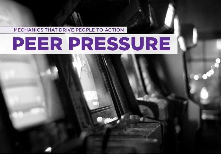 REEBOKPROMISE KEEPER   APP USES SOCIAL MEDIA PEER PRESSURE         TO MOTIVATE USERS TO EXERCISE