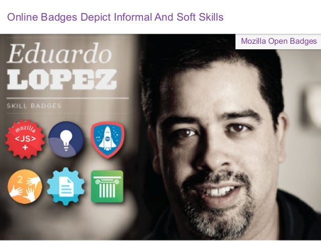 Infographic Tool Transforms Media Profiles Into Visual,Web-based Graphical Biographies                                    ...