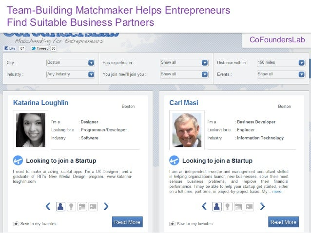 Internal Social Network To Match Employers NeedsWith Worker Mobility                                                   Upmo