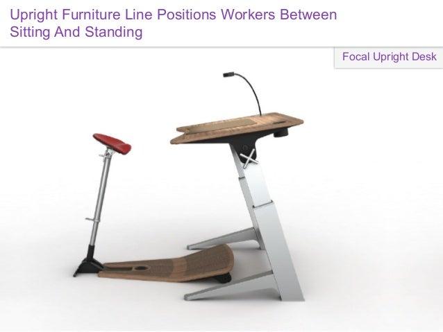 Treadmill Workstations Mix Walking With Working                                            TrekDesk Tredmill Desk