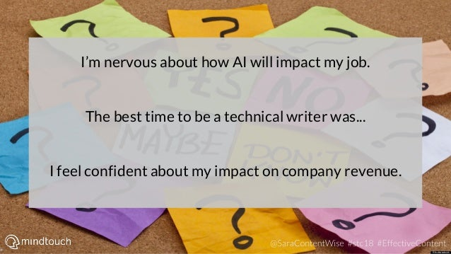Future Proof Writing Slide 2