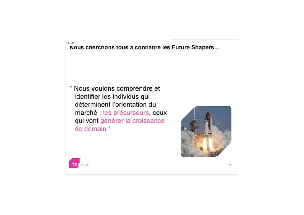 Future Shapers.Ppt Slide 2