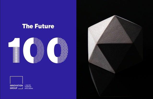 402857cfc09 Future 100 2018