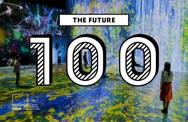 Future 100