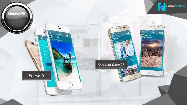 Future adpro marketingplan German de ( FutureNet )