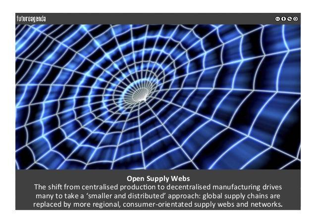 OpenSupplyWebs Theshi_fromcentralisedproduc0ontodecentralisedmanufacturingdrives manytotakea'smallerand...