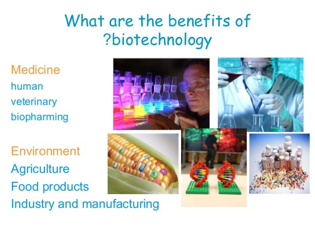 biotechnology future The future of biotechnology in a government-dominated healthcare system more than 30,000 investors and professionals shenzhen international biotech & healthcare .