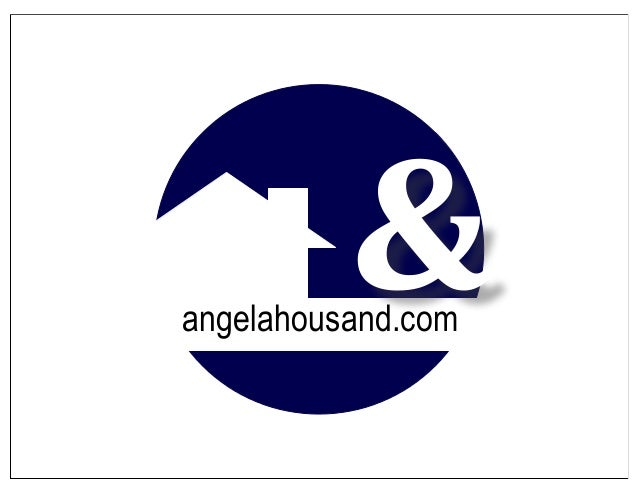 angelahousand.com &