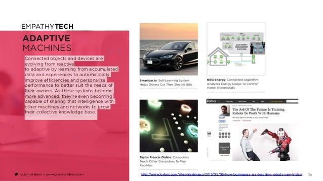 Future Craft A Look Ahead Trends Impacting Design