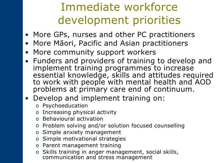 future direction of healthcare Their work was reinforced by staff working under the direction of cheryl ulmer and including michelle bruno, bernadette mcfadden, and cassandra cacace i commend both com- mittee and staff for this product and believe it provides a sound basis for strengthening the national healthcare quality and disparities reports.