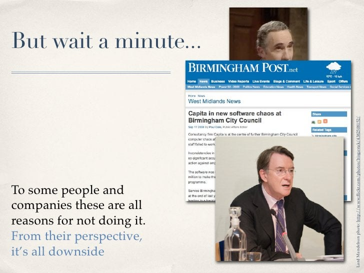 But wait a minute...                                 Lord Mandelson photo: http://www.flickr.com/photos/bisgovuk/4382508152...