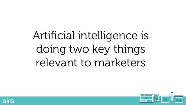 2) Predicting   …inventor and futurist Ray Kurzweil talked confidently about making Google's current search technology ob...