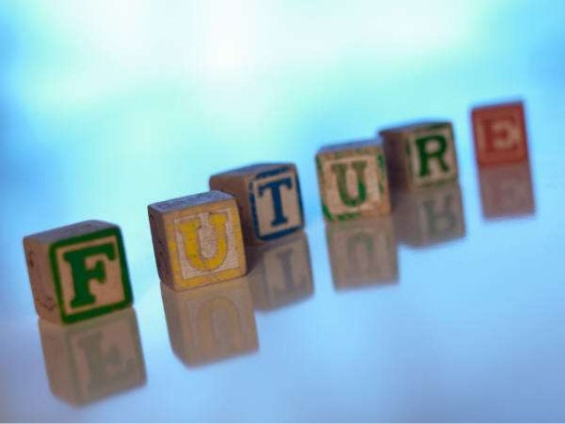 Future Meaning