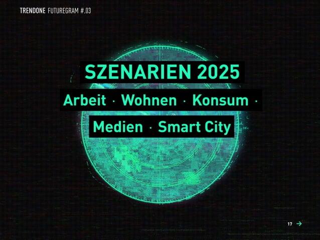 Was spricht für den Einsatz von Chatbots?  Barrierefreiheit – kein Download, keine Registrierung notwendig. Intuitives Nu...
