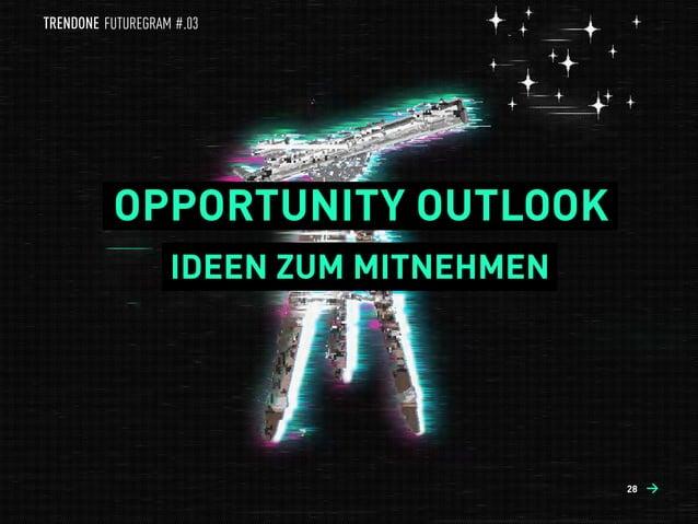 """Smart City 2025 – Der Bot im öffentlichen Dienst  In Berlin wurde das Pilotprojekt """"CityBot"""" gestartet. Der Bot stellt ei..."""