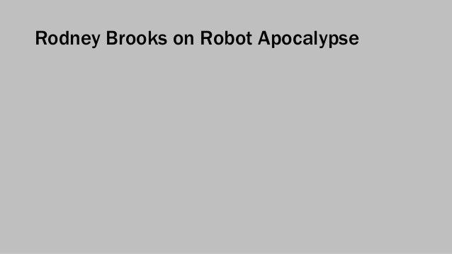 Sensors/Robotics
