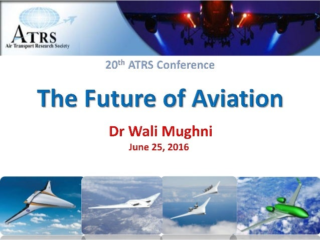 Presentation by Dr Wali Mughni, +923218979014, wmughni@gmail.com 1