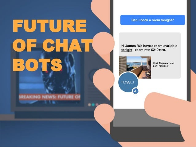 Social network chat rooms