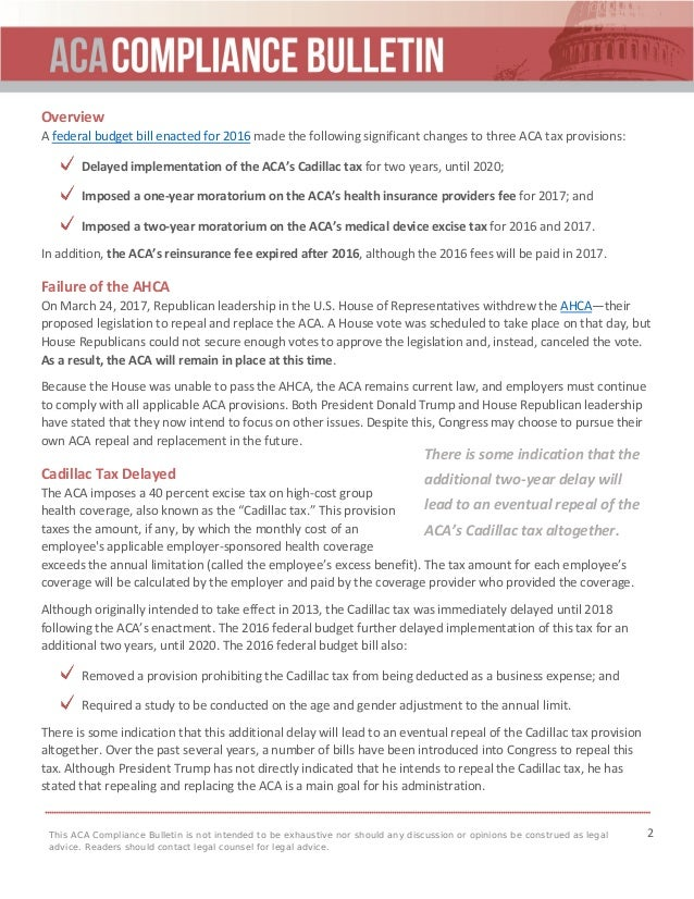2018 cadillac tax limits. plain 2018 2 in 2018 cadillac tax limits o