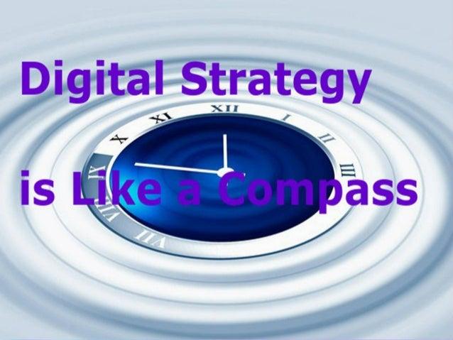 The Digital Core 2500+ Blogs, 59+ Categories 1. Digitalization/Digital Master Tuning (250+ Blogs) 2. Digital Strategy /IT ...