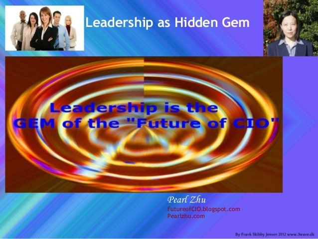 "The Digital Footprint of ""Digital Master"": Debunk the Enterprise Digital Maturity Digital Master Featured URLs: 1. Digital..."
