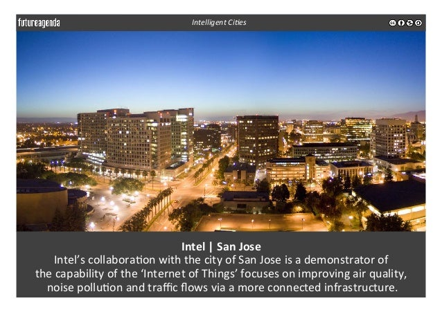 Intel  |  San  Jose   Intel's  collabora3on  with  the  city  of  San  Jose  is  a  demonstrat...