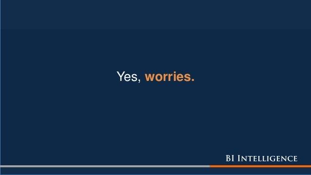 Yes, worries.