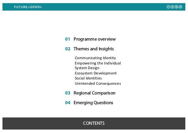 Future of digital identity   programme summary - 19 mar 2019 lr Slide 2