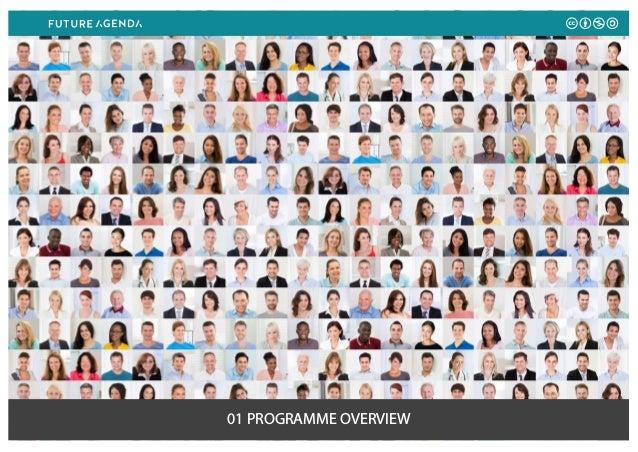 Future of digital identity   programme summary - 19 mar 2019 lr Slide 3