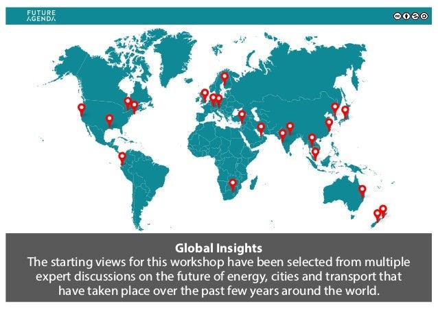 Future of energy   nordic edge - 27 sept 2018 Slide 3