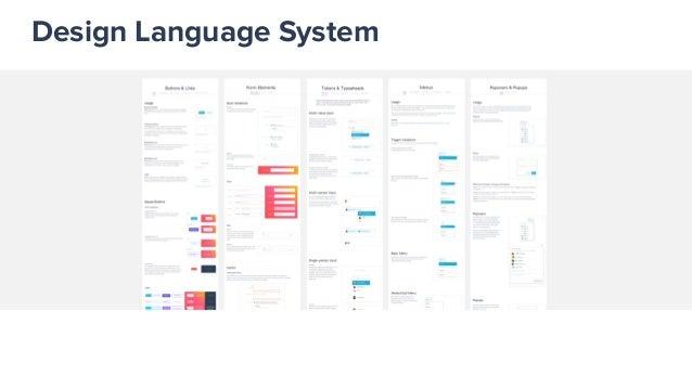 The Future Of Enterprise Ux Design An Asana Quickbooks Case Study