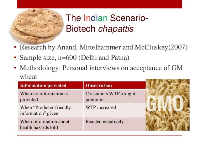 essay on future of biotechnology in india Beware, china: india's economy could have an even brighter future  biotechnology or services industries,.