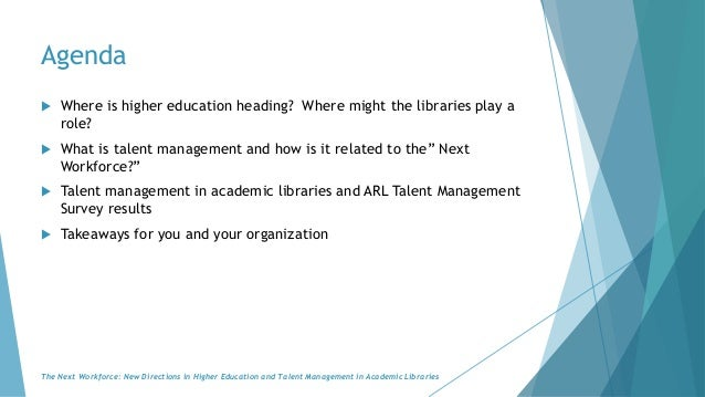the future of management education in The future of management education von stéphanie dameron, thomas durand (isbn 978-1-137-56104-6) online kaufen | sofort-download - lehmannsde.