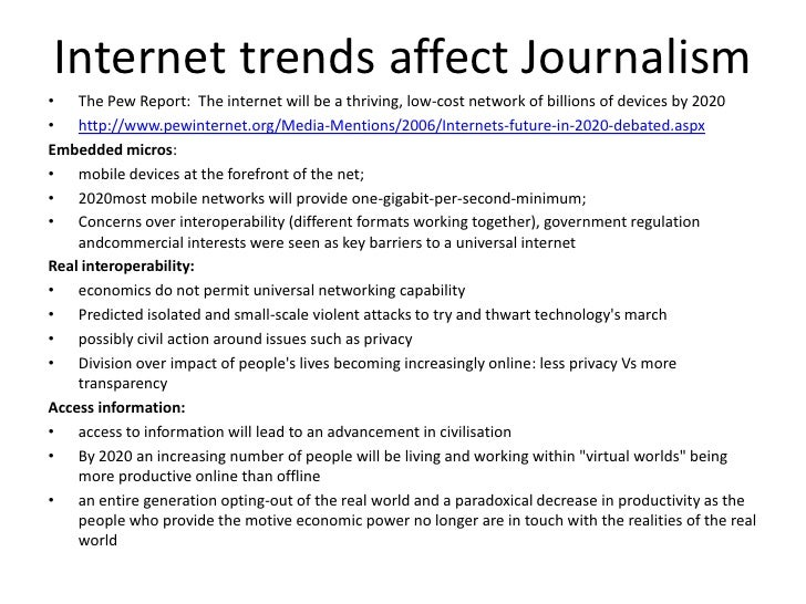online journalism internet and issues in 01052018 world news about internet censorship in china  and control what people say online,  of two small internet companies suggests a new strategy by.